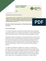 EsraErdogan_NB.pdf