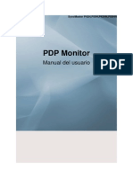 configuracion infochannel