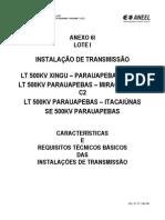 LOTE_I_Anexo_Técnico_LT_Xingu_Parauapebas_Miracema_FINAL