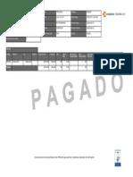 ResumenPagoDetallado a617fcac 5cf7 4b80 b2b4 b6e7d0b37940 Pagada