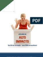 ateliers-de-alto-impacto