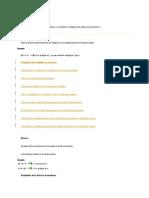 Divisibilidad - Aritmetica.doc