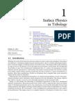 8403_PDF_CH01