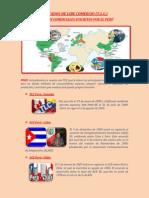 Todos Los Tlc - Peru