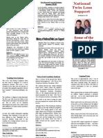 twinloss.reasons.brochure.pdf
