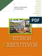 retiros-executivos