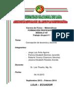 Actividad Grupal1 FP