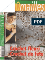 1000 Mailles 279 12-2004