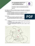 Seminario-bicicleta