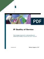 Cisco Press Mpls Fundamentals Pdf
