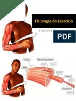 Www.ibb.Unesp.br Home Departamentos Fisiologia Neuro Aula21.Fisiologia-do-exercicio2013