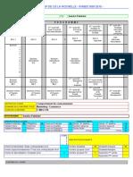 SP- Syllabus Comportement Du Conso ESC3 2009-2010