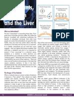 Advances Vol3 6 Detox Antioxidants