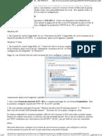 CompraWifi _ Manual de Configuración del Alfa R36 - AIP-W502U _ CompraWifi