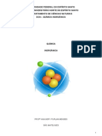 ananeryfm-Apostila_coordenaçao_organometalicos