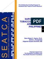 33_survey_of_the_tobacco_growing_areas_in_the_philippines.pdf