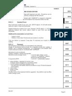 B03 Planning Design Criteria