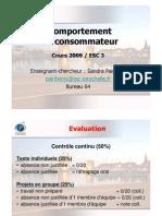 Elements_de_cours_Comptt_du_conso_TD1_ESC3