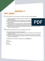 Fisica19 Perguntas