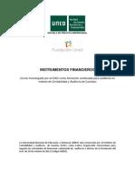 Curso instrumentos financieros.pdf