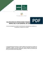 Valoracion de operaciones financieras en el marco del Plan General de Contabilidad.pdf