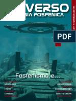 univers04_it.pdf