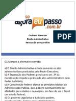 PDF Aep AOVIVOGMF DireitoAdministrativo GiulianoMenezes (1)