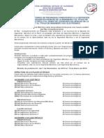 Plan Complementario Civil Electr
