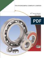 AEC Annual Report 2012-13.pdf