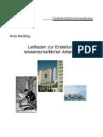 Technik Wiss Arbeitens Neu Iwk-2
