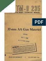 TM_9-235_37-mm_AA_Gun_Materiel_1944