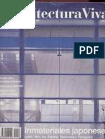 arquitectura viva 52 1997.pdf