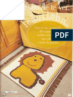 Revista de Pisos Infantiles