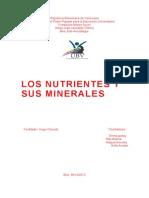 Los Nutriente1. ENMMA