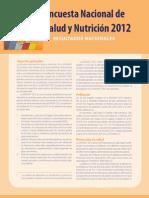 ENSANUT-resultados.pdf