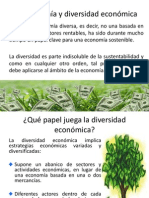 4.1 y 4.2 Desarrollo Sustentable