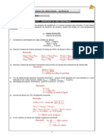 2012 - TMedicina - Química - Borges - Densidade - Resolvida - Aula - 05