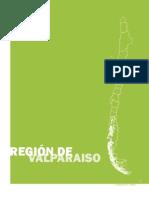 Estado de La Planificacion Urbana en Chile Cap 5 Valparaiso