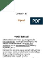 40_lambdin 37