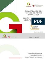 Ieval Edu PDF s Jose Del r12
