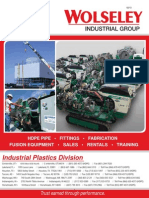 HDPE_FittingsFeb2013