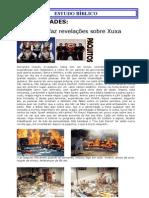 Artigo-MALIGNIDADES-Ex-Paquito faz revelações sobre Xuxa