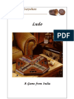 Ludo History & Rules