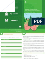 Manual Forestacion Campesina