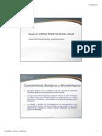 Sesion_5_-_Parametros_Biologicos