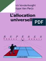 Philippe_Van_Parijs,_Yannick_Vanderborght-L'allocation_universelle__-Editions_La_Découverte(2005)