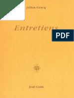 Gracq_Julien_-_Entretiens_2012_Corti_