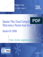 062410_P3c_Cloud_Computing_101.pdf