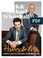 Him & Me - Jack & Michael Whitehall - Copy