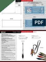 BPI Banner+Lanyard Guidelines c